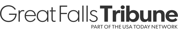 Great Falls Tribune_logo wht