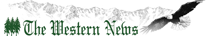 The Western News_Libby_logo